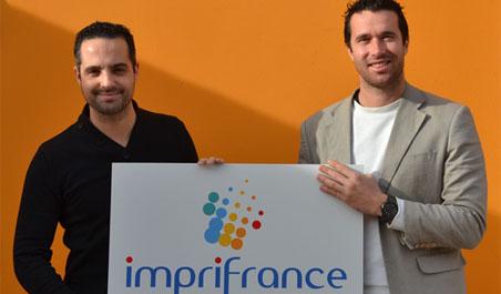 Realisaprint.com rejoint ImpriFrance
