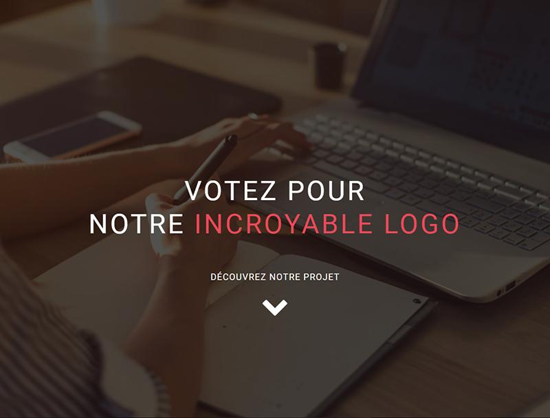logo realisaprint projet