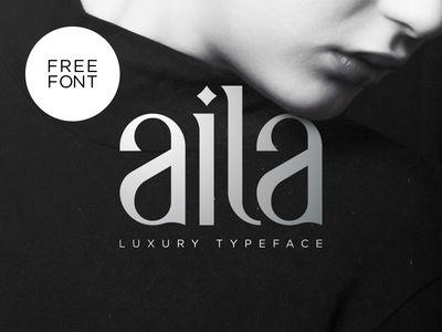 Actu typographie