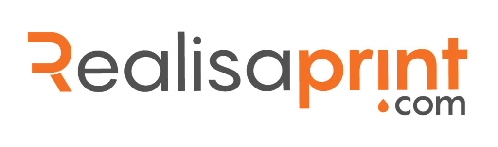actu nouveau logo