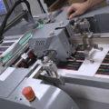 Imprimante JETvarnish 3DS