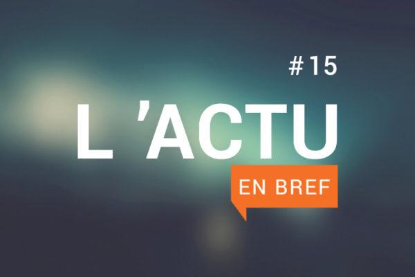 actu en bref 15