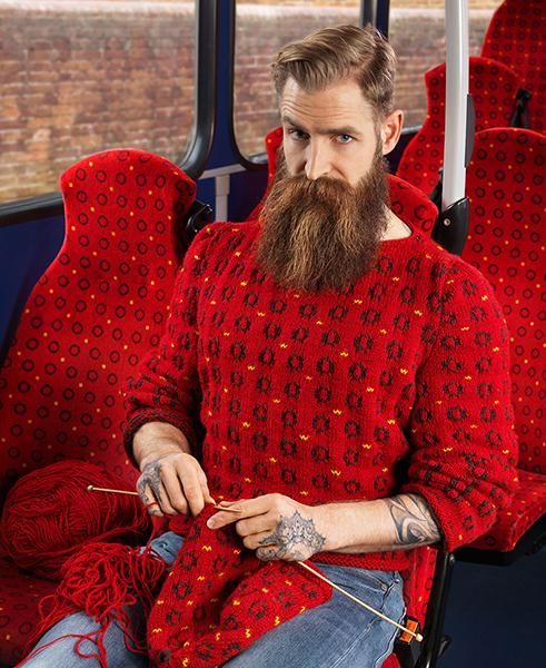 actu tricot