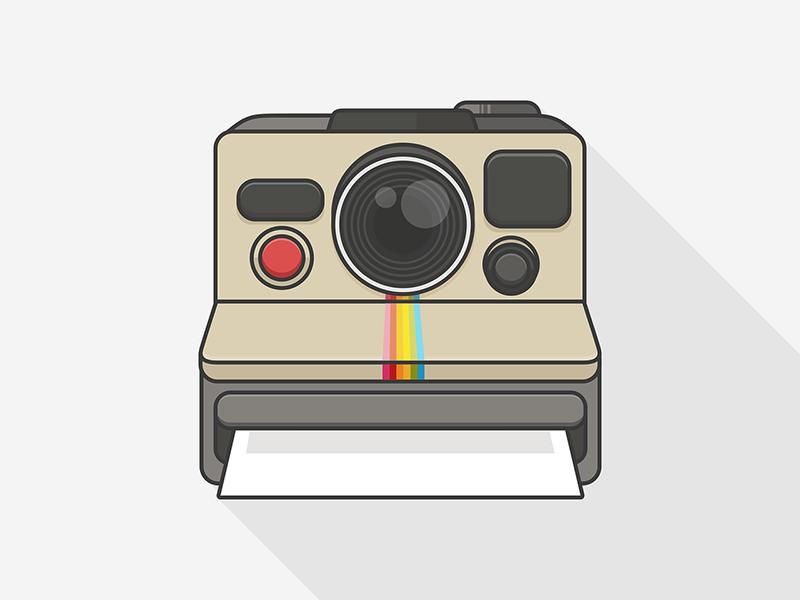 actu instagram