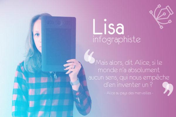 Interview Lisa Realisaprint.com