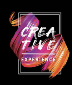 c!print sourcing Creative Experience