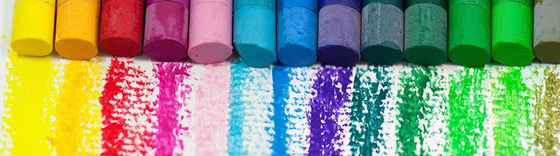 conseils impression couleurs
