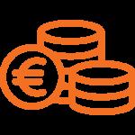 tarif imprimeurs en ligne