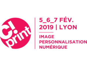 c!print lyon