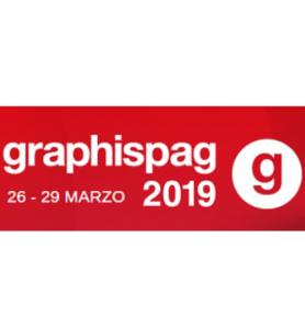 salon graphistag 2019
