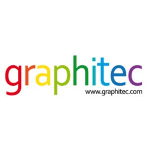 impression graphitec