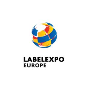 salon labelexpo