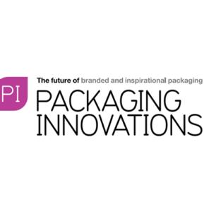 Packaging et innovation 2019