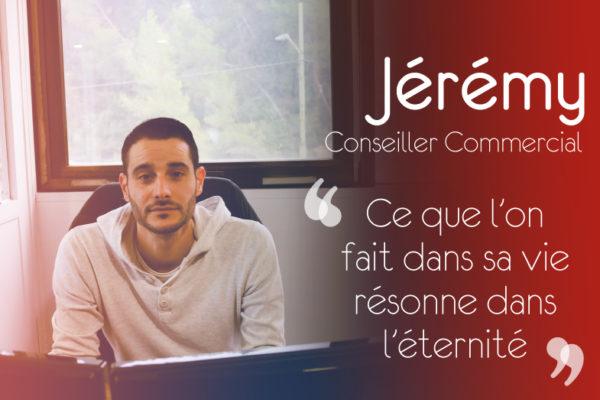 interview realisaprint