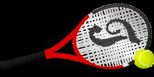 tennis intégrateur produit