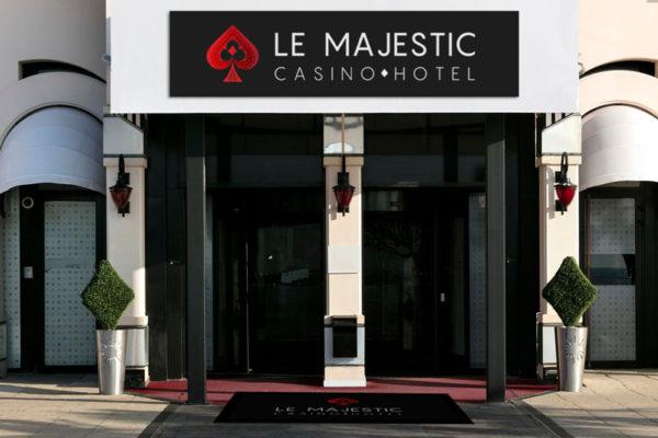 impression supports communication casinos