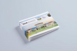 catalogue centres de vacances
