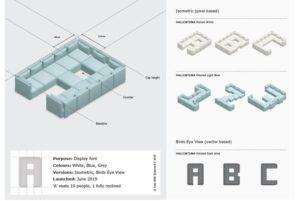 actu Ikea application