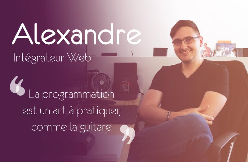 intégrateur web realisaprint.com