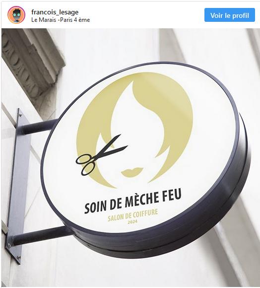 logo Paris JO 2024