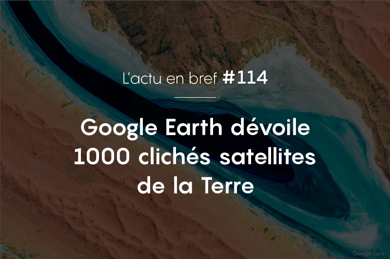 communication Google clichés