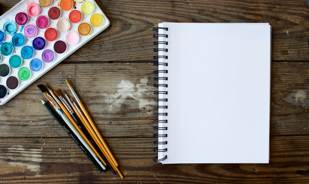 infographiste peinture realisaprint
