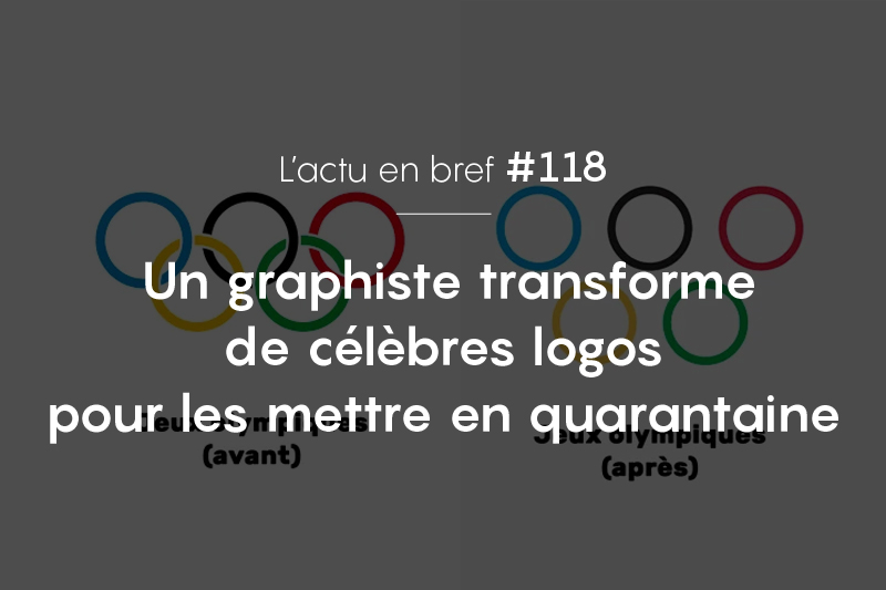 logos graphiste