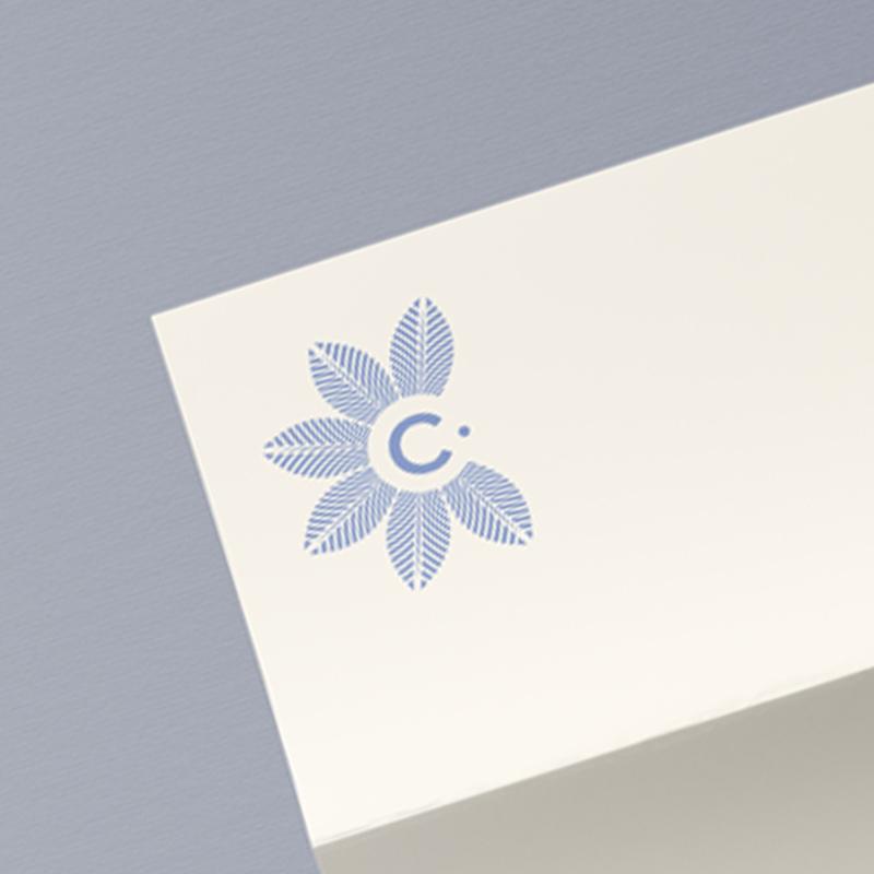 logo papier en-tête