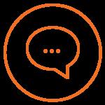conseils service commercial Realisaprint