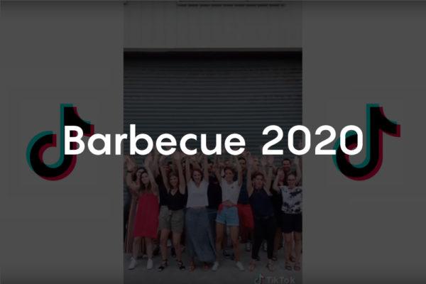 realisaprint.com barbecue 2020
