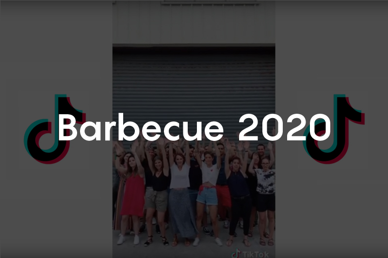 realisaprint.com barbecue 2020