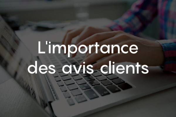 avis clients Realisaprint