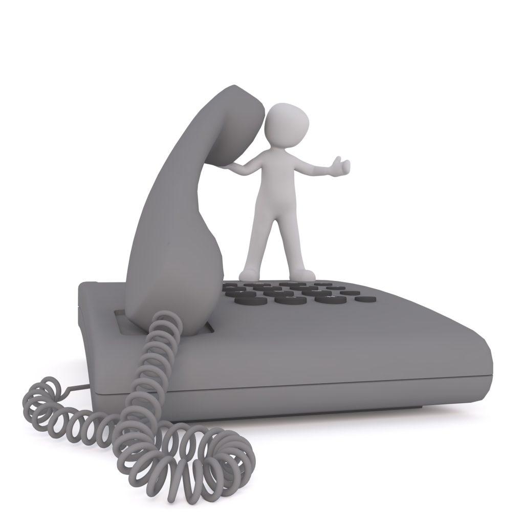 service clients realisaprint