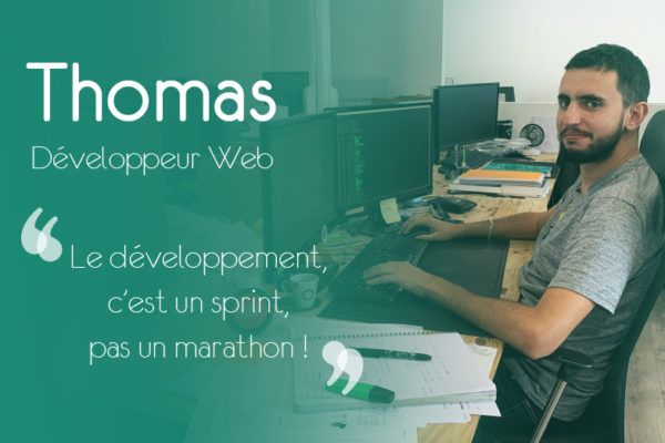 développeur web realisaprint