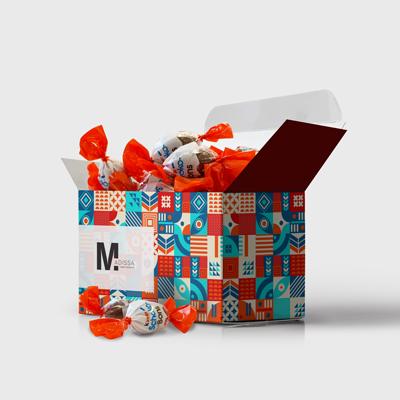 impression personnalisée cadeaux