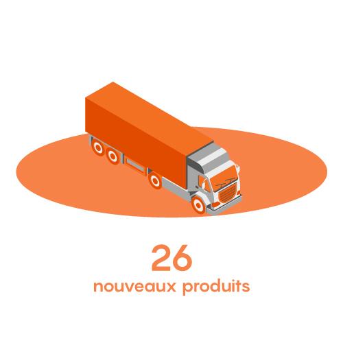 nouveaux produits realisaprint.com