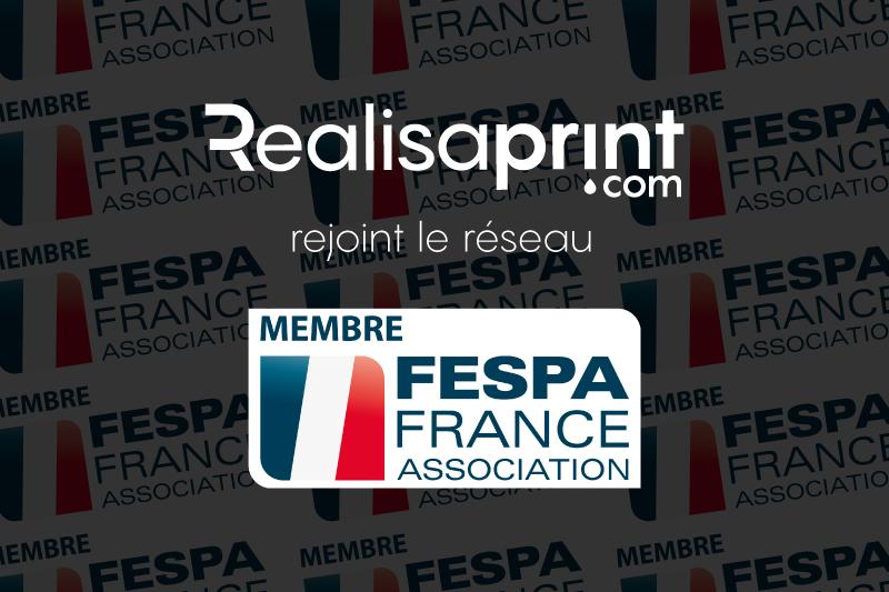 partenariat fespa realisaprint.com