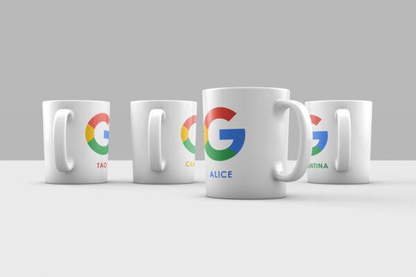 mug-remise-groupee