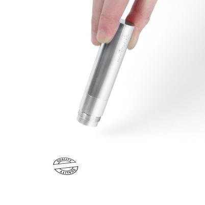 Tampon A12 imprimé