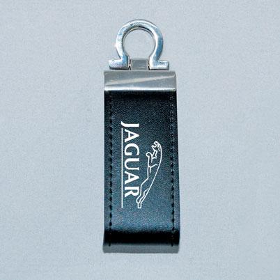 Exemple clé USB imprimée / personnalisée 'prestige'