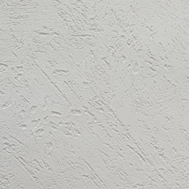 Impression papier peint personnalis papier peint imprim - Couper papier peint sans dechirer ...