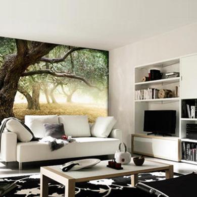 impression papier peint pas cher et personnalis. Black Bedroom Furniture Sets. Home Design Ideas