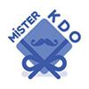 Avis Mister KDO