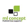 Avis ML Concept