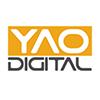 Avis YAO Digital