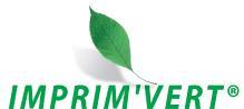 Imprim'Vert