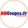 AB Coupes