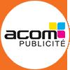 ACOM Publicité