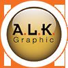 ALK Graphic