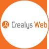 Crealys WEB
